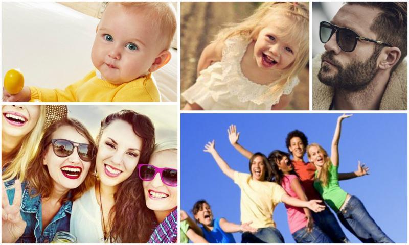 Çocuk ve Çocukluk Kavramı Nedir