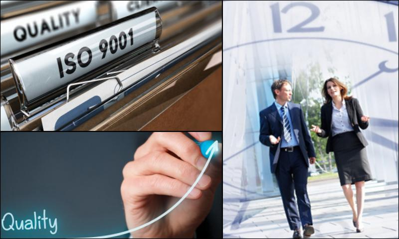 ISO Kalite Belgelerinin Geçerlilik Süreleri Ve Maliyetleri Ne Kadardır