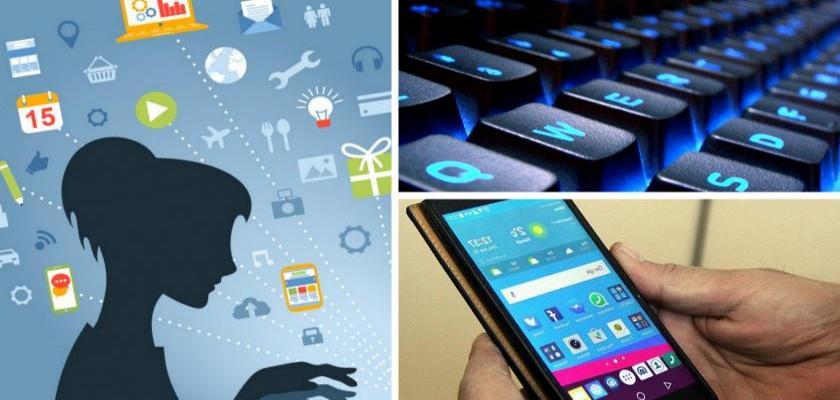 Google, Twitter'ın Mobil Geliştiricisini Aldı