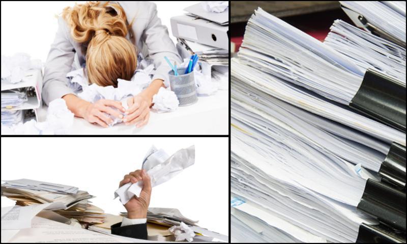 İş Süreçlerinin Yönetimi Neden Önemlidir