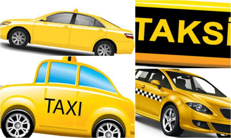 Taksi Sahibi Olmak İçin Nasıl Bir Yol İzlenmelidir?