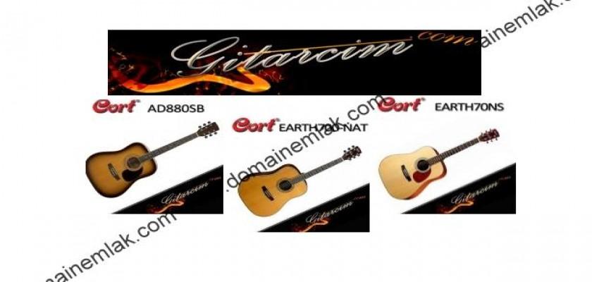 Akustik Gitar ile Klasik Gitar Farkları Nelerdir