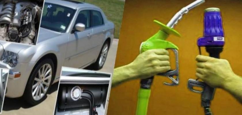 Araçların Yağ Yakmaları Nedir ve Nasıl Anlaşılır