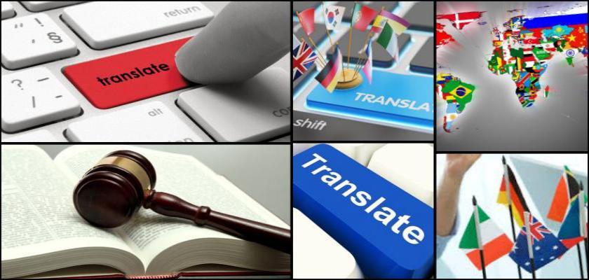 Edebi Tercüme Nedir?