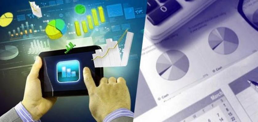 Borsa'da İşlem Hacmi Rakamları Analizleri Nasıl Yapılır