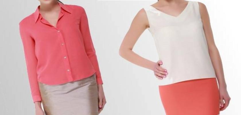 Büyük Beden Giyim Satışı Yapan Mağazaları Nasıl Bulabilirim
