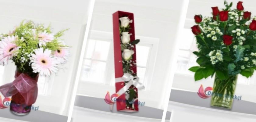Cenaze için Çiçek Seçimi Nasıl Olmalıdır