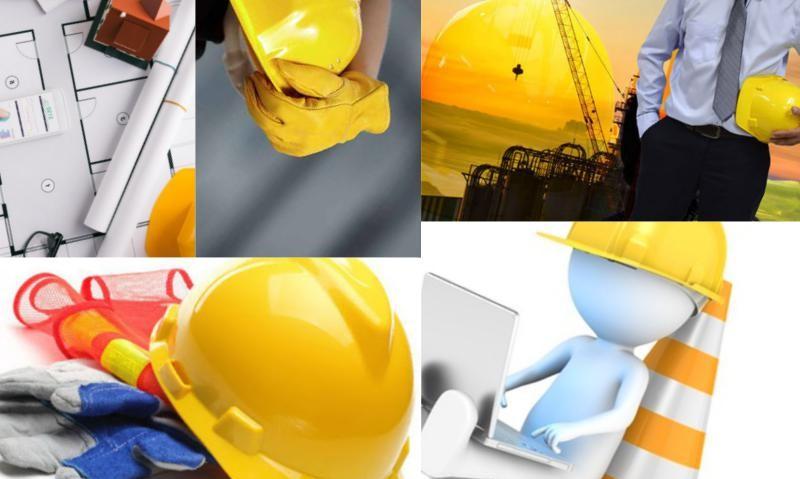 İş Güvenliği Uzmanıyla Çalışmanın Faydaları