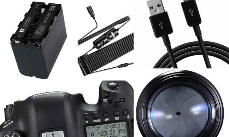 Sony Kamera Modelleri
