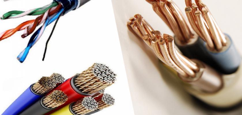 Havacılık ve Uzay Sektöründe Kablo Üretim Ve Montajlama Hizmetleri