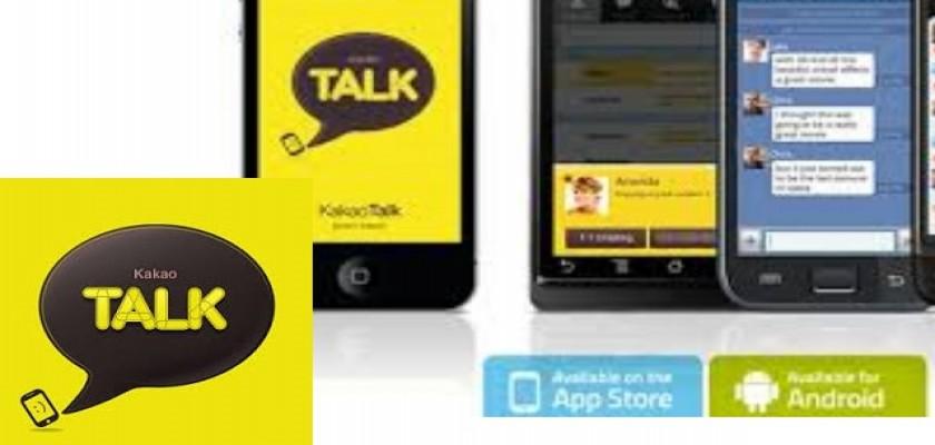 Akıllı Telefonlarda Kullanılan Uygulamalar