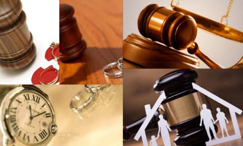 Gayrimenkul Hukuku Nedir?