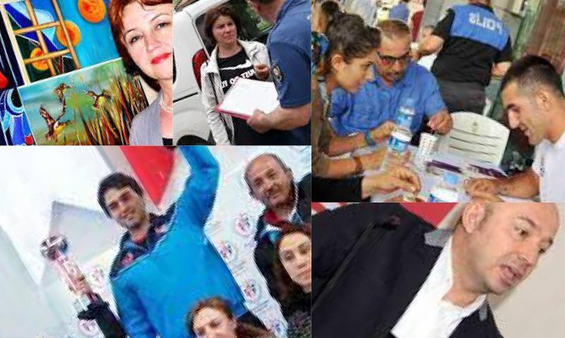 Antalya Spor Son Dakika Haberleri