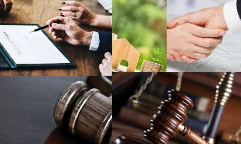 İcra Avukatına Nasıl Ulaşabilirim?