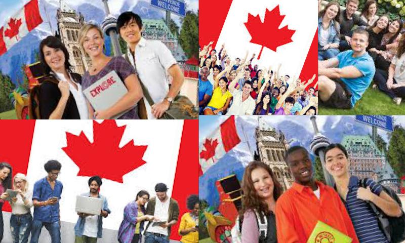 Kanada'nın Dil Eğitimi Konusunda Öğrencilere Sunduğu Avantajlar