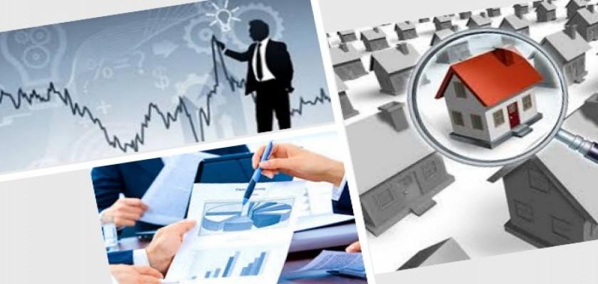 Online Platformlarda Yatırım Hesabı Açtırabilirsiniz