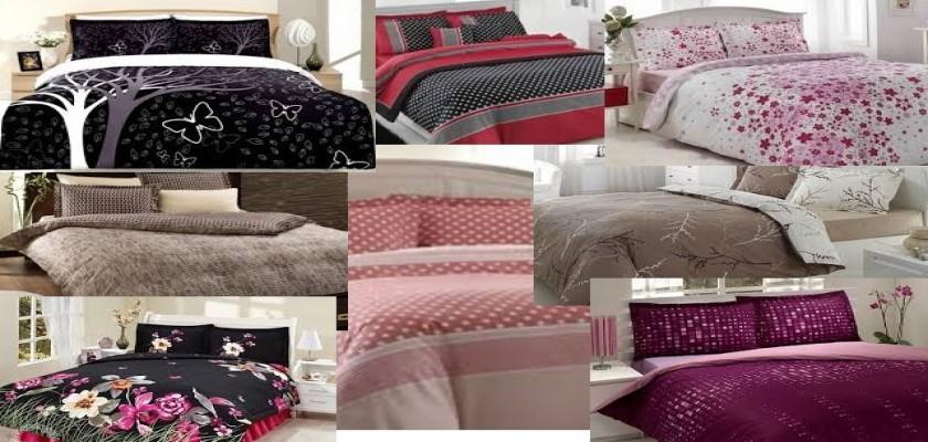 Öz Dilek Tekstil Ürünleri