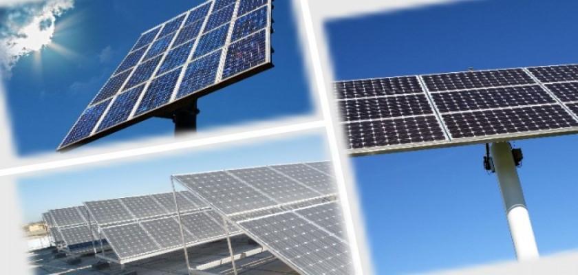 Solar Panel Enerjisinin Kullanım Ve Üretim Özellikleri