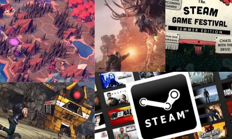 Steam Cüzdan Kodu Satın Al