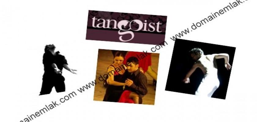 Tangoda Açık Ve Kapalı Tutuş Nedir