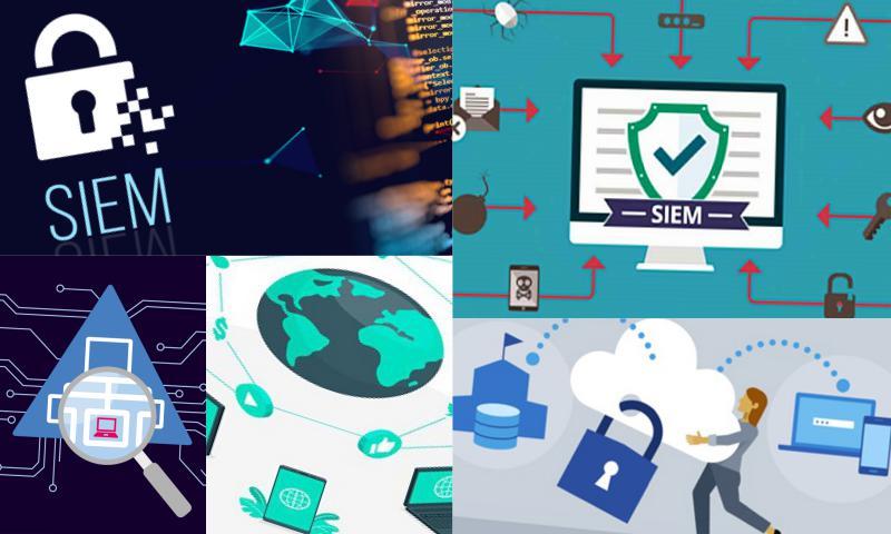 Digital Çözüm Ortağı Bulmak Mümkün Müdür?
