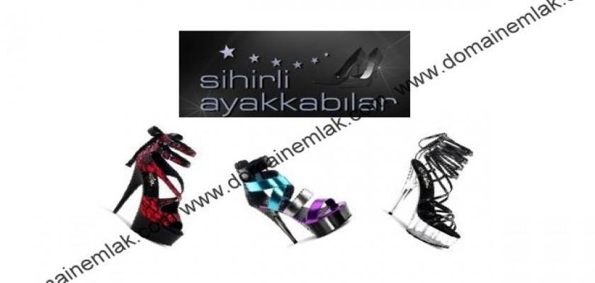 Topuklu Ayakkabıların Avantajları Ve Dezavantajları