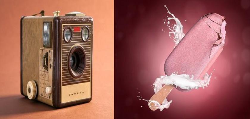 Ürün Fotoğraf Çekimi Nasıl Yapılır